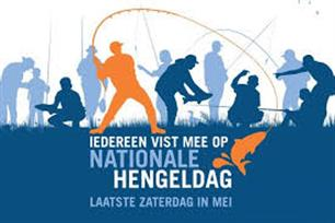 Nationale Hengeldag 2017