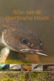 De vissen van Overijssel