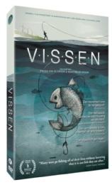 DVD V.I.S.S.E.N.