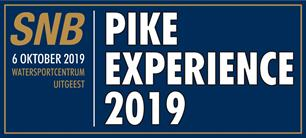 Pike Experience 2019