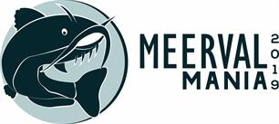 Save the date! Meerval Mania 2019