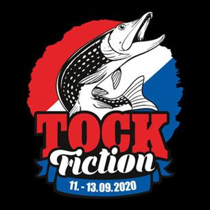 Tock Fiction 2020 - 11 t/m 13 september a.s.